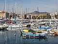 Old port - panoramio - Alistair Cunningham (1).jpg