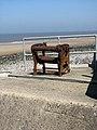 Old winch - geograph.org.uk - 792899.jpg