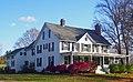 Oliver Barrett House, Millerton, NY.jpg