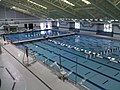 Olney Indoor Swim Center 1.jpg