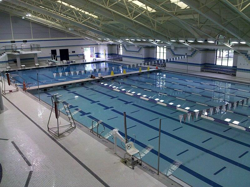 File Olney Indoor Swim Center Wikimedia Commons