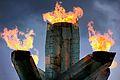 Olympic Torch (6795882180).jpg