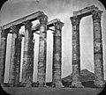 Olympieion, Athens, Greece. (2825261751).jpg