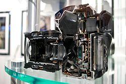 كاميرا ويكيبيديا