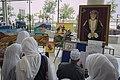 Omanis مردم عمان 02.jpg