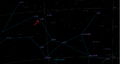 Omicron Sagittarii-small.png
