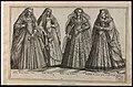 Omnium pene Europae Asiae Aphricae atque Americae gentium habitus 27.jpg