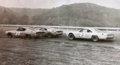 Ona Speedway 1971.png