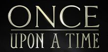 Once Upon a Time Logo.jpg