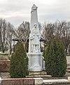 Ondes - Le monument aux Morts.jpg