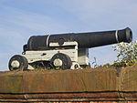 One O'Clock Gun, Birkenhead (1).JPG
