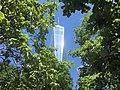 One World Trade Center September 2021 015.jpg