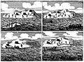 Ongeluckige voyagie vant schip Batavia (Plate 5).jpg