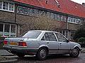 Opel Rekord 2.2i Automatic (15765054714).jpg