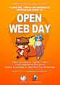 Open-Web-Day-poster.jpg