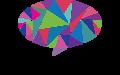 OpenWebRTC logo 2014.png