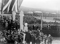 Opening of Old Parliament House, Canberra, 1927.png