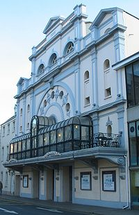 Opera House Jersey.jpg