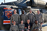 Operation Bears Fan DVIDS357118.jpg