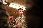 Operation Enduring Freedom, D 1-5 PCCs & Mission Brief 130913-A-YW808-010.jpg