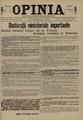 Opinia 1913-07-08, nr. 01925.pdf