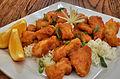 Orange chicken (16018067800).jpg