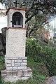 Oratoire au Castellet - 03a.jpg