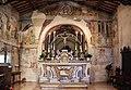 Oratorio di San Rocco di Villafranca di VR.jpg