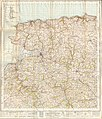 Ordnance Survey One-Inch Sheet 163 Barnstaple, Published 1946.jpg