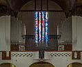 Organ-ST.Otto-Bamberg-P2026762hdrPS.jpg