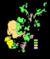 OrkneyGeologyMap.png