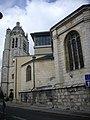 Orléans - église Saint-Paul (03).jpg
