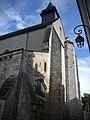 Orléans - église Saint-Pierre-le-Puellier (03).jpg