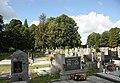 Orlová, hřbitov (2).JPG