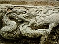 Ornaments on the base of Taimiao's pillar.JPG
