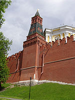 Oruzheynaya Tower-1.jpg