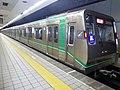 Osaka Metro 24 series 24956F.jpg