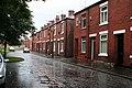 Osborne Street, Rochdale, Lancashire - geograph.org.uk - 496326.jpg
