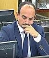 Oscar Gamazo.jpg