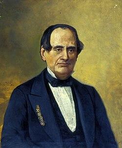 Oscar Pereira da Silva - Retrato de Ferdinando Denis, Acervo do Museu Paulista da USP.jpg