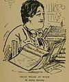 Oscar Wilde Scketch.jpg