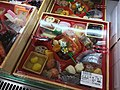 Osechi for sale - Kyoto area - Dec 312018 12-43PM.jpeg