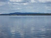 Osensjøen-Norway.jpg