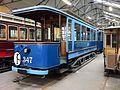Oslo tram 347 (trailer).jpg