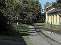Osoblaha - panoramio (2).jpg