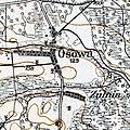 Osova, 1917, map.jpg