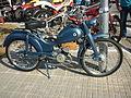 Ossa 50 Motopedal 1955.JPG