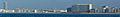 Ostende banner.jpg