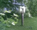 Ostsee-plastik-toeroek.png