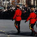 Ottawa Remembrance Day ceremonies 2007 - 22.jpg